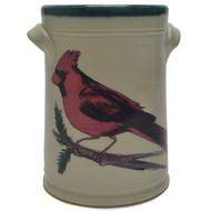Wine Chiller - Cardinal