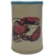Utensil Holder - Lobster