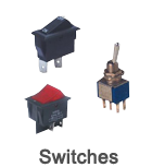 1a-switchesa-a.png