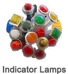 3a-indicator-lights-a.png