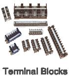 6a-terminalblocks-a.png
