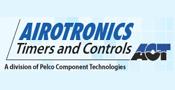 airotronics.jpg