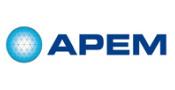 apem-components-1-.jpg