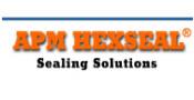 apm-hexseal-1-.jpg