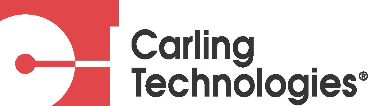 carling-logo.png