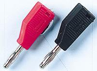 connectors-07.jpg