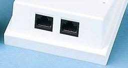 connectors-32.jpg