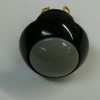 P9-113128 Otto Two Circuit Momentary Push Button Switch with Flush Gray Button