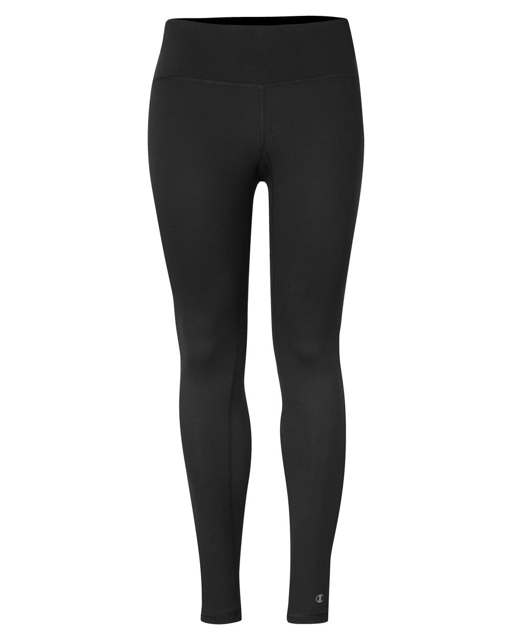 Champion B940 Performance Tights