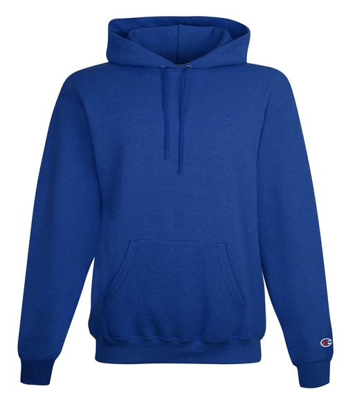Champion S700 Powerblend Eco Fleece Hoodie | Athleticwear.ca
