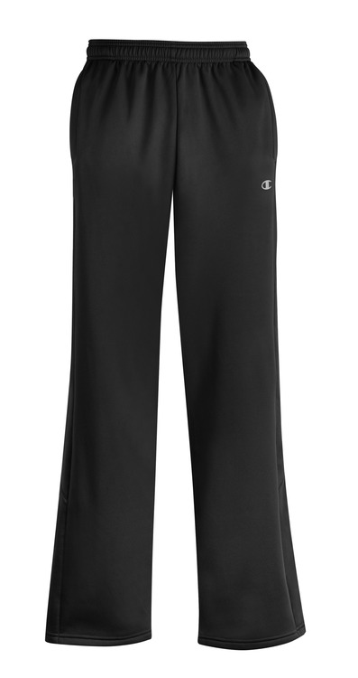 Champion S280 Performance Fleece Pants | Athleticwear.ca