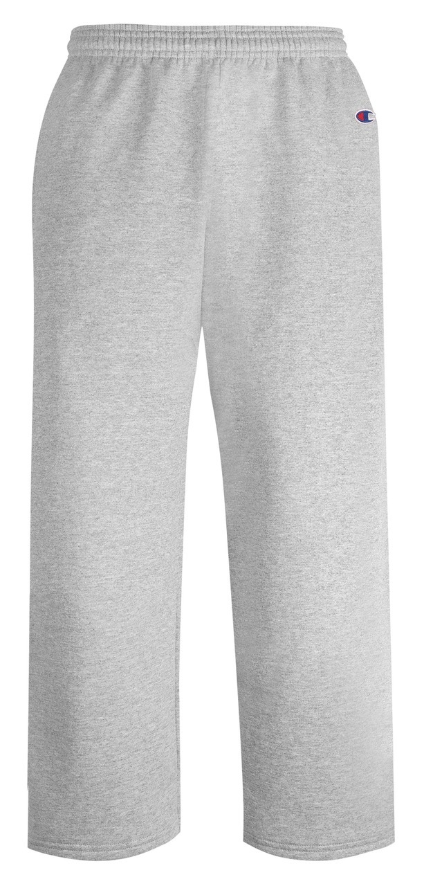 Champion Youth Powerblend Eco Fleece Pants