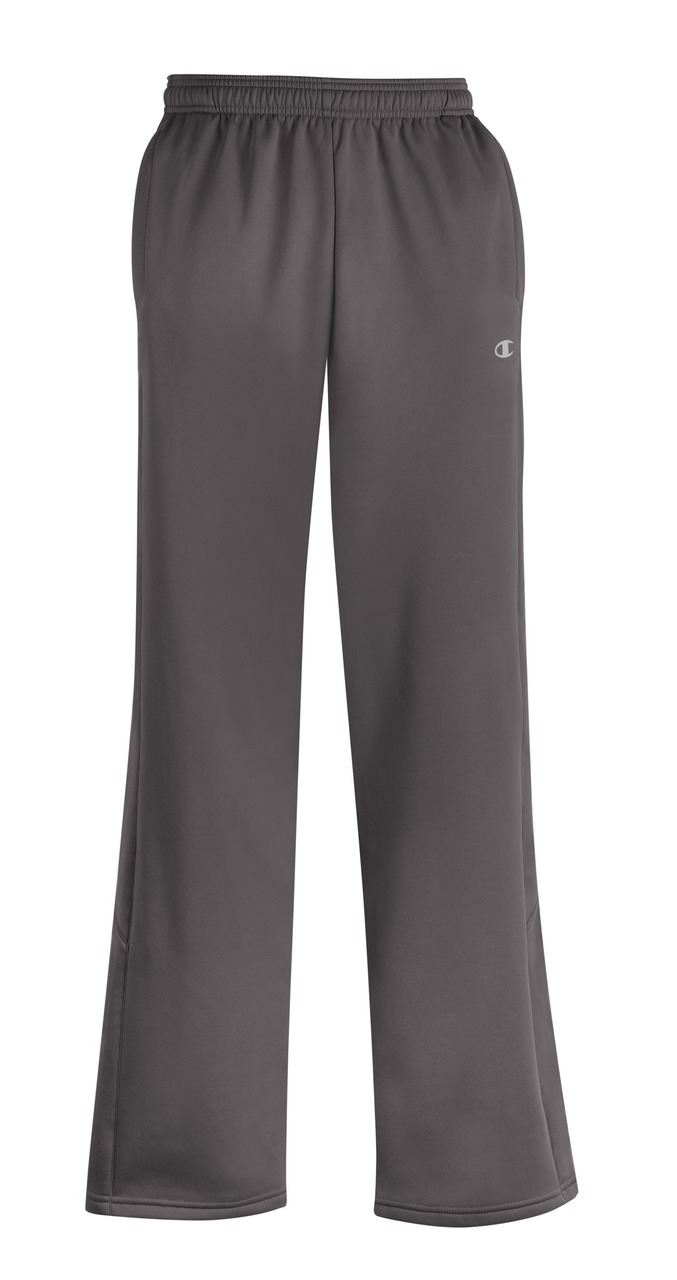 Champion S280 Performance Fleece Pants
