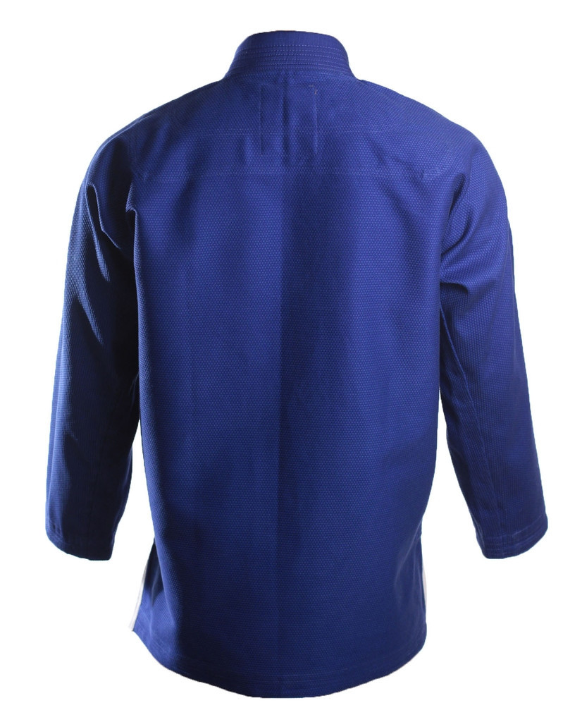 inverted gear blue panda 2 0 gi light durable comfortable