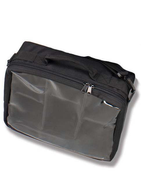medpac Grab & Go Kit