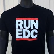Run EDC T-Shirt