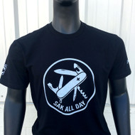 SAK All Day T-Shirt