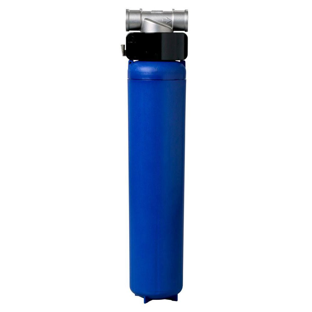 Whole House Sediment Water Filter 3m Aqua Pure Ap903 Whole House Sediment Chlorine Filter System
