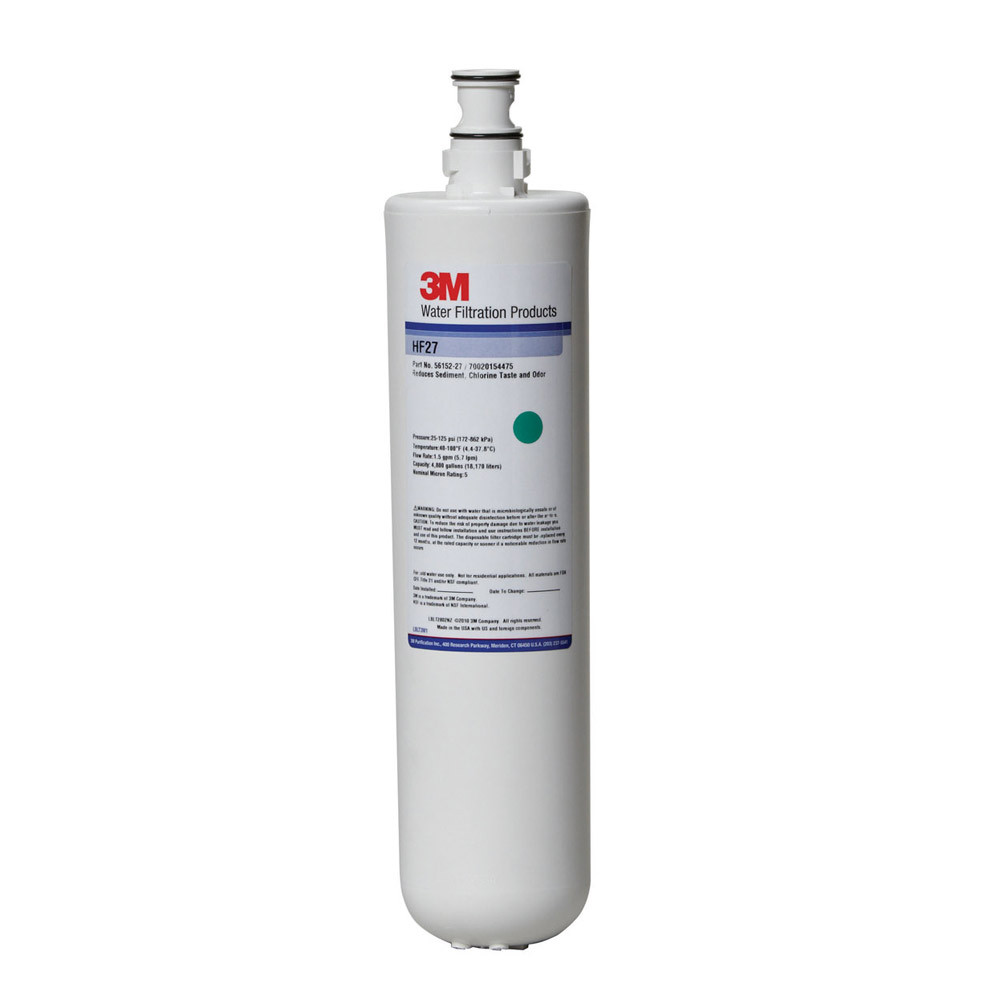 Ge Smartwater Refrigerator Filter Replacement Cartridge Ge Refrigerator Filter Replacement Cartridge Furniture Oh Furniture