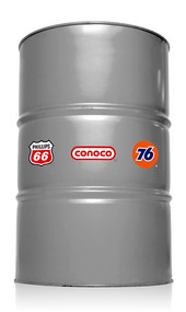 76 Syncon R&O Oil 220 | 55 Gallon Drum