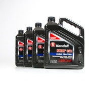 Kendall Hyken 052 Farm Tractor Lubricant | 4/1 Gallon Case