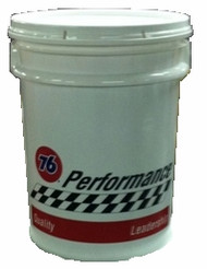 76 Rock Drill Oil 220 | 5 Gallon Pail