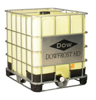 DOWFROST HD | 275 Gallon Tote