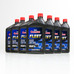 Coastal HD Fleet 40W Engine Oil | 12/1 Quart Case