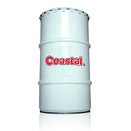 Coastal CUI EP 90 GL-4 Gear Oil | 120 Pound Keg