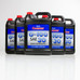 Coastal Non-Detergent Motor Oil 30W | 6/1 Gallon Case