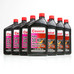 Coastal Premium HD 30 Engine Oil | 12/1 Quart Case