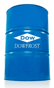 DOWFROST | 55 Gallon Drum