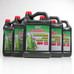 Coastal Hydraulic Jack Oil | 6/1 Gallon Case