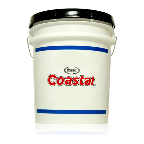 Coastal Economy AW 68 Hydraulic Oil | 5 Gallon Pail