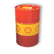 Shell Rotella 15w40 (T-3) | 55 Gallon Drum