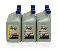 Sunoco Ultra Full Synthetic 0w-20 | 12/1 Quart Case