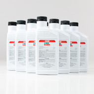 Power Service Bio Kleen | 9/16 Ounce Case