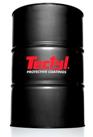 Tectyl 930E2 | 55 Gallon Drum