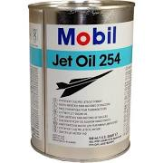 Mobil Jet Oil 254 | 1 Quart Can