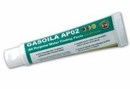 Gasoila AP02 (E-10) Water Finding Paste | 2 Ounce Tube