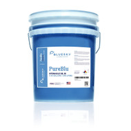 BlueSky PureBlu Hydraulic Oil 32 | 5 Gallon Pail