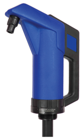 Fill-Rite DEF Hand Pump