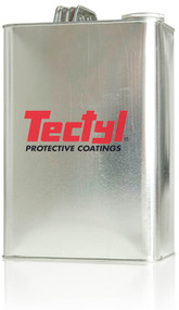 Tectyl HPS | 1 Gallon Can