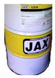 Jax FGG-AW 150 | 55 Gallon Drum