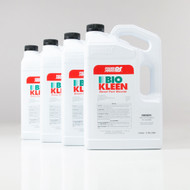 Power Service Bio Kleen | 4/1 Gallon Case