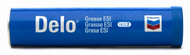 Chevron Delo Greases ESI | 10/14 Ounce Tubes