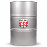 Phillips 66 Food Machinery Oil 68   55 Gallon Drum