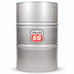 Phillips 66 Megaflow AW Hydraulic Oil 150 | 55 Gallon Drum