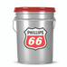 Phillips 66 Syncon EP Plus Gear Oil 220 | 35 Pound Pail