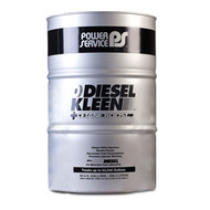 Power Service Diesel Kleen + Cetane Boost |  55 Gallon Drum